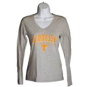 Women's Soffe Tennessee Volunteers Shirt Size S
